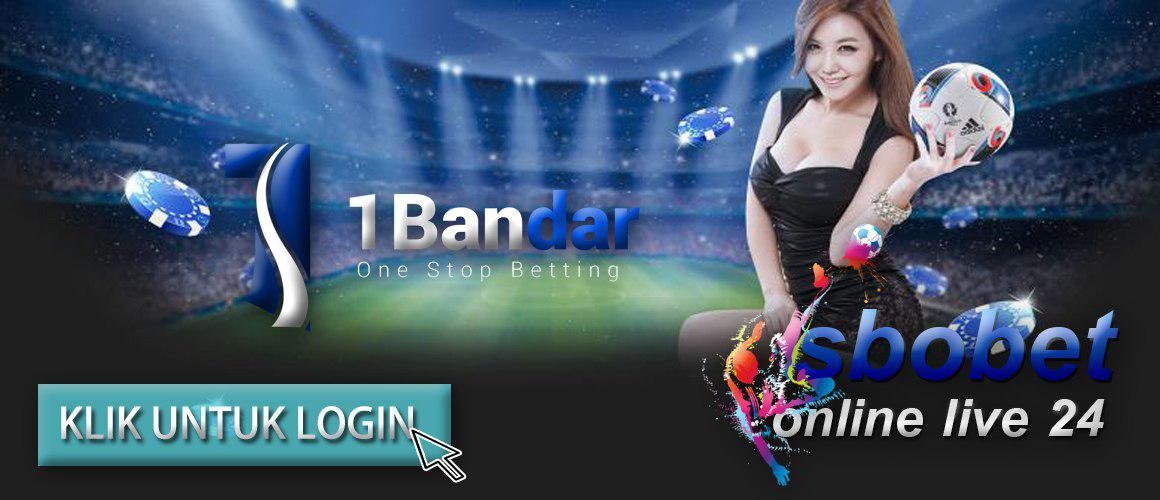 Link Alternatif Sbobet Judi Bola Casino Slot